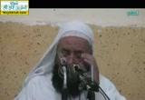 تفسير سورة المائدة من 97 إلى 108 (26/6/2012) رياض الجنة