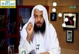 تابع سيرة علي بن أبي طالب (25/6/2012) بيوت الصحابة