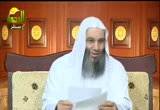 الدرس 6 - أركان الصلاة (27/6/2012) دروس مهمة لعامة الأمة