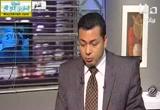 سوريا الثورة 2 (19/6/2012)