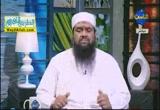 أهل الله ( 27/6/2012 ) اقرأوا القران