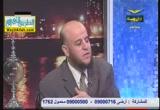 في ميزان القرآن والسنة ( 18/6/2012 )