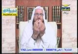 الله قادر على كل شئ ( 20/6/2012 ) فضفض