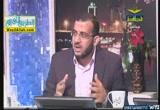 في ميزان القرآن والسنة ( 22/6/2012 )