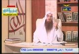 رسائل  ( 323/6/2012 ) فضفض مع الشيخ