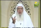 فتاوى الرحمة (26/6/2012)