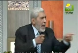 رمضان على الأبواب (26/6/2012) مجلس الرحمة