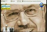 النفس البشرية والمجهول ( 28/6/2012 ) مع الناس
