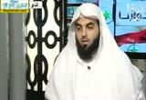 معاناة الأحوازيين (21/6/2012)أحوازنا