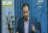 الاسلام دين تعايش وسلام(26-6-2012)الصراع الكبير