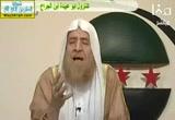 مع سوريا حتى النصر (21/6/2012)