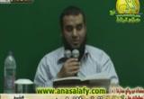 034- وقف الزبادي (خطوات على طريق التغيير)