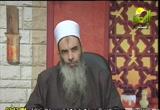 توبة كعب بن مالك (28/6/2012) صحيح البخاري