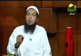 كفانا غفلة (28/6/2012) ساعة لقلبك