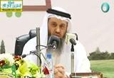 خيرأمة(29/6/2012)رياضالجنة