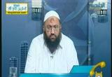 وجب علينا الشكر علي النعم(29-6-2012)رؤية