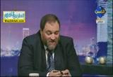 تضليل الاعلاميين فى نتائج الانتخابات واخبار اللجنة التاسيسية ( 29/6/2012 )الدرع