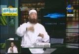 فاعتبروا يا اولوا الالباب ( 30/6/2012 ) فضفضة
