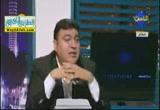 صلاحيات الرئيس من الغاء الاعلان الدستورى المكمل ( 30/6/2012 ) مصر الجديدة
