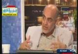 تعليقا على خطاب الرئيس ( 26/6/2012 ) في ميزان القرآن والسنة