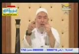 فتاوى قرانية ( 26/6/2012 )