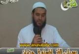 2- يوميات الفتى المسلم فى رمضان