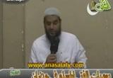 3- يوميات الفتى المسلم فى رمضان