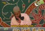 6- يوميات الفتى المسلم فى رمضان