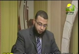 فتاوى الرحمة (1/7/2012)