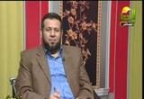 سورةالرحمنمنالآية1إلىالآية45(20/5/2012)اقرأوارتق