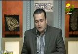 الخوف من الإخوان (1) (1/7/2012) مجلس الرحمة
