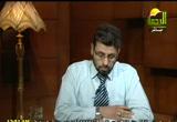 سورة المائدة من الآية 46 إلى الآية 50 (2/7/2012) رواية ورش