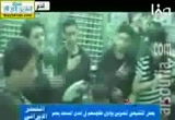الشيعة في مصر (25/6/2012) الخطر الإيراني