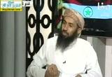 الحوثيون .. كيف ستكون المواجهة؟ (25/6/2012) الحوثيون إلى أين؟