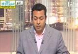 مسلمو الروهينجا ( أراكان المحتلة) (27/6/2012) مرصد الأحداث
