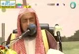 خيرأمة(30/6/2012)