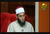 وقفات قبل رمضان - ج1 (3/7/2012) مدرسة الحياة