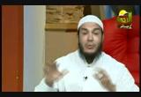 وقفات قبل رمضان - ج2 (3/7/2012) مدرسة الحياة