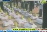 010- استغاثة إخوانكم بالصومال (حتى يغيروا ما بأنفسهم)