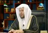 السكوت..منمقاصدالشريعة(3/7/2012)كلياتالشريعة