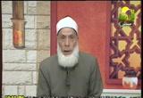 الأخلاق في دعوة نوح عليه السلام (3/7/2012) أخلاقنا
