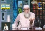 الحرب الليبرالية واعلمانية على الاسلاميين بعد الانتخابات ( 2/7/2012 )فضفضة