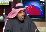 التدخل الإيراني في سوريا (26/3/2012) الخطر الإيراني