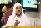هل التشيع مذهب أم دين ؟ (28/6/2012) من القلب إلى القلب