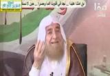 معسورياحتىالنصر(30/6/2012)