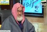افتراءات الشيعة على الإمام سليم البشري (12) .. المراجعة 6  الصواعق المحرقة (4/2/2012) الفرية الكبرى