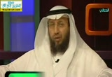 منأسبابدخولالجنة2(2/7/2012)عالمالغيب