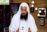إسلام حمزة بن عبد المطلب (2/7/2012) بيوت الصحابة
