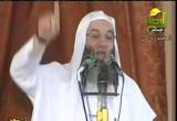 رسالة إلى أهل مصر (6/7/2012) خطب الجمعة
