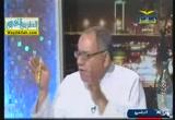 انطباع الشعب من خطاب الرئيس ( 29/6/2012 ) في ميزان القرآن والسنة